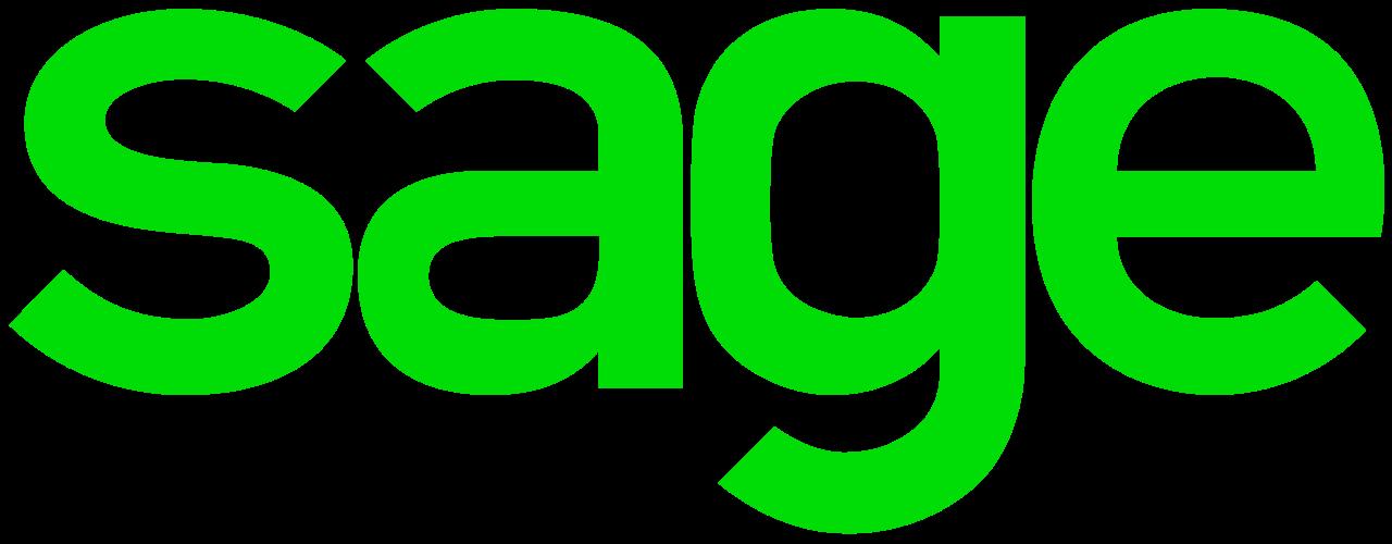 Webinars Sage France